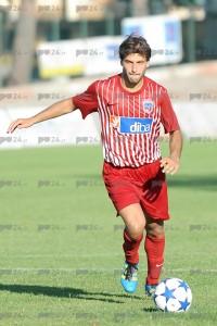Andrea Omiccioli 6