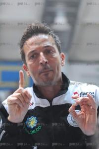 Francois Salvagni 3