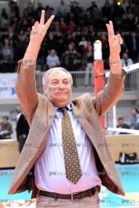 Giancarlo Sacchi 2