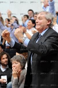 Giancarlo Sacchi 3