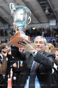 Giancarlo Sacchi 4