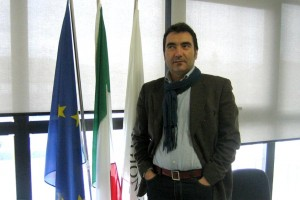 Guido Formica Sindaco Sant'Angelo in Lizzola 1