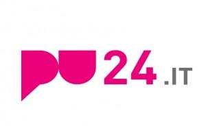Logo PU24