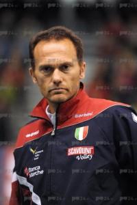 Paolo Tofoli 1