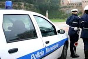 Polizia Municipale 1