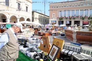 Stradomenica in Piazza del Popolo 19