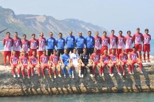 Vis Pesaro 2011-2012 4