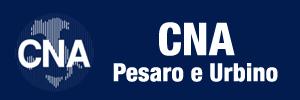 banner cna 300x100
