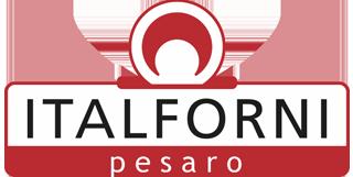 Italforni sponsor Camb