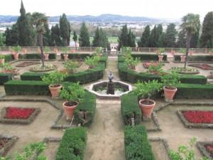 Villa Caprile, location degli Stati Generali del turismo voluti dal sindaco Ricci a Pesaro