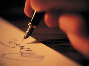 poesia narrativa romanzo concorso firma