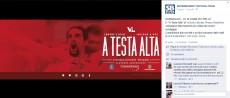 superbasket_vittoria_slogan_atestaalta_dettaglio