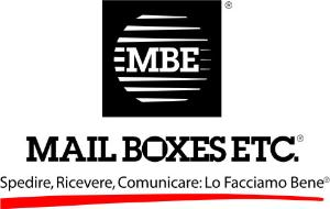 Mail Boxes Etc. sponsor Camb
