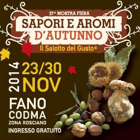 sapori e aromi d'autunno 285x285