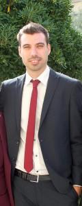 Pietro Lomastro