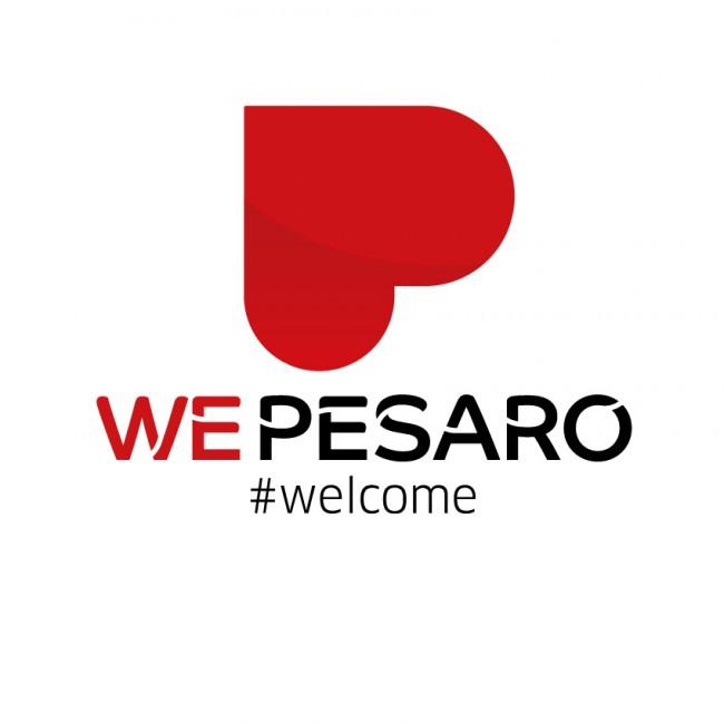 Il nuovo brand di Pesaro.