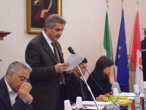 Renato Minardi