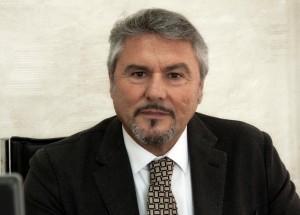 Paolo Balestieri presidente Ordine dottori commercialisti di Pesaro e Urbino