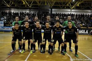 PesaroFano alle Final four di Coppa Italia a Villorba-Treviso