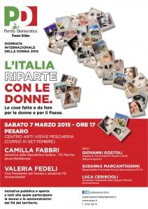 locandina_donne_def1