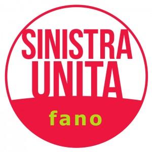 logo Sinistra Unita Fano