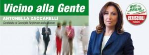 Antonella Zaccarelli