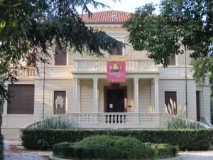 Museo Patrignani