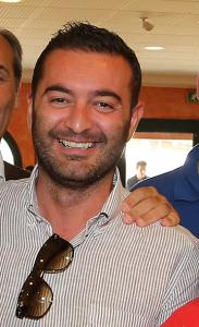 Tomas Nobili