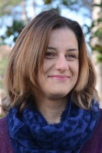 Annalisa Tannino