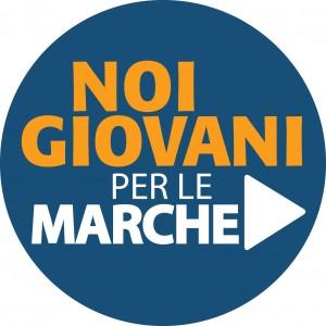 Logo_perNoiGiovani-MARCHE