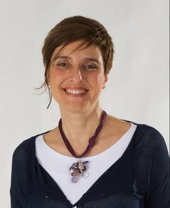Raffaella Vagnerini