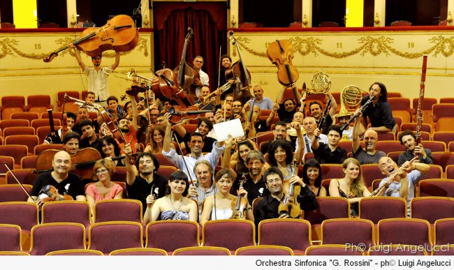 orchestra_sinfonica_rossini_ph_luigi_angelucci