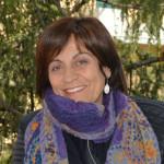 Paola Romani