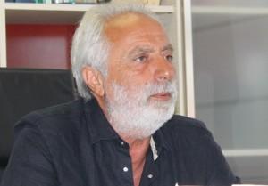 Francesco Scrima, segretario Cisl Scuola