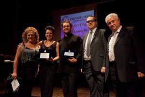 san-lorenzo-in-campo-premio-lirico-tiberini