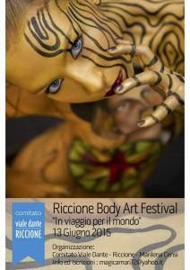 body painting pro (1)