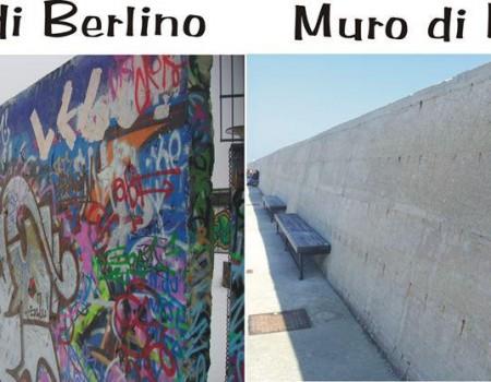 MURO PORTO