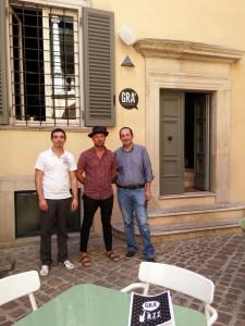 Vimini.Antinori.Dominici.Jazz al Gra' (5)