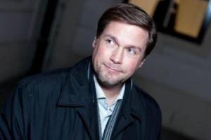Peter Aufreiter