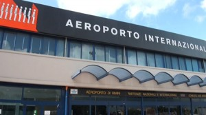 Aeroporto Rimini 2