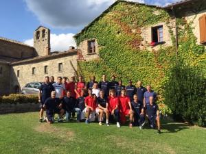 La nuova Consultinvest a Borgo Pace