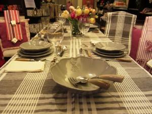 Toscana-lovers-tavola-apparecchiata