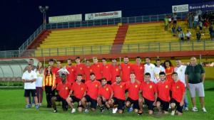 Vismara Calcio