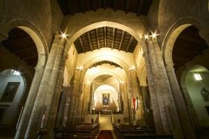 abbazia-benedettina-san-lorenzo
