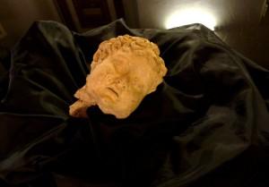 L'Eros Dormiente