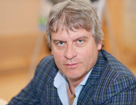 Luca Rodolfo Paolini, Lega Nord