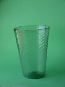 vaso zecchin