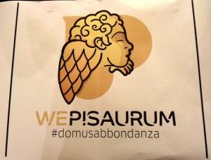 wepisaurum
