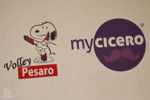 MyCicero Volley Pesaro