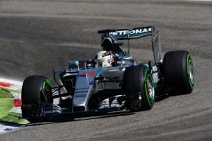Hamilton-F1-Monza-